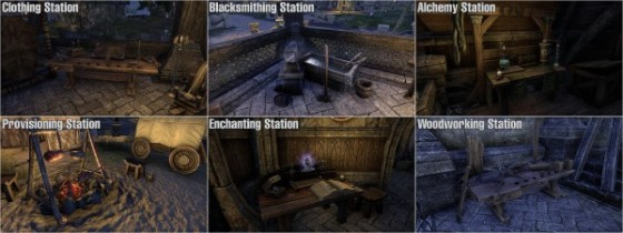 crafting-stations-600x225