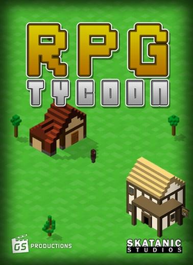 RPGTycoon