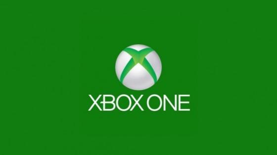 xbox-one-logo-wallpaper-690x388