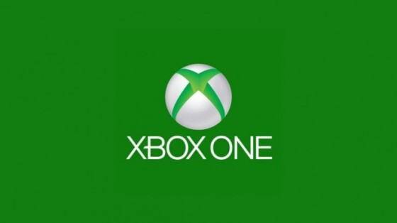 xbox-one-logo-wallpaper-690x388