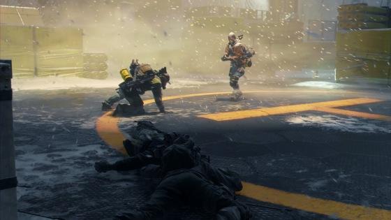 the-division-e3-2015-dark-zone-reveal-27-rogue-agent-2